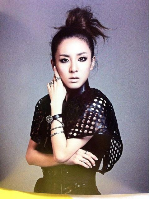 [Scans] 2NE1 Go Away Single Japan CD Tumblr_luqatnwdbb1qaxxmjo1_500