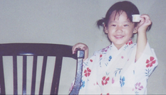 CL's Childhood Until Her DEBUT !!