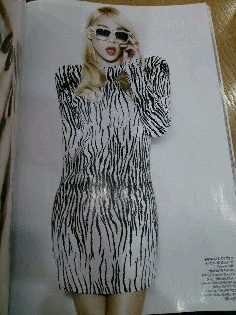 cl mag 3