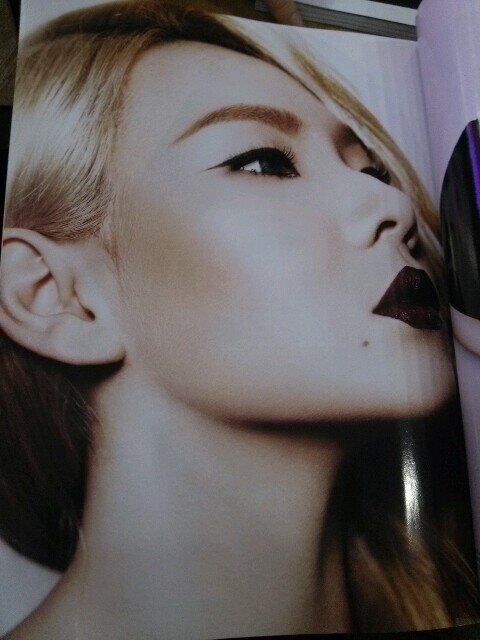 cl mag 5