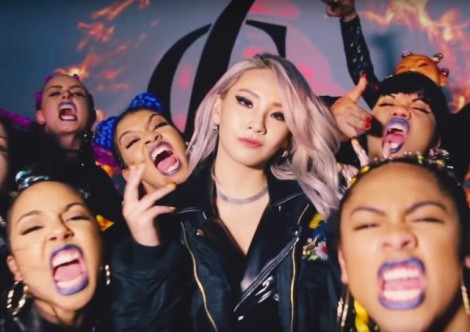 CL-Hello-Bitches-video-640x453
