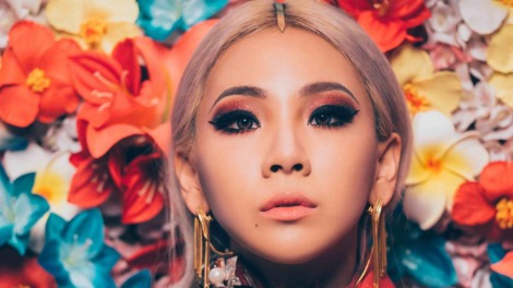 cl_id_interview1